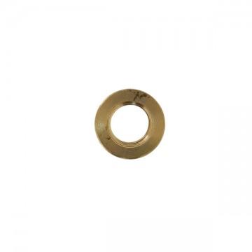 散热器4045自动焊6分丝堵|成盛丝堵
