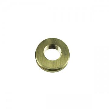 散热器4540自动焊四分丝堵|成盛丝堵