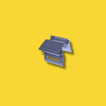 75X35防熏墙扣盖|成盛扣盖