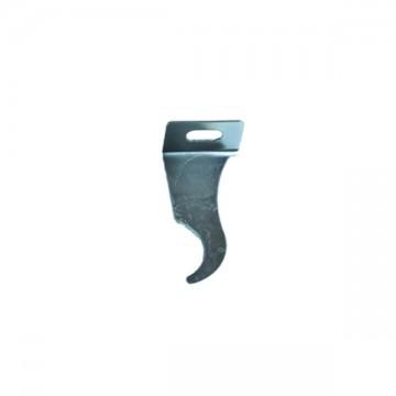 散热器铜铝背篓20小勾跑风|成盛跑风