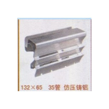 132*65防压铸铝|鑫诚挂件