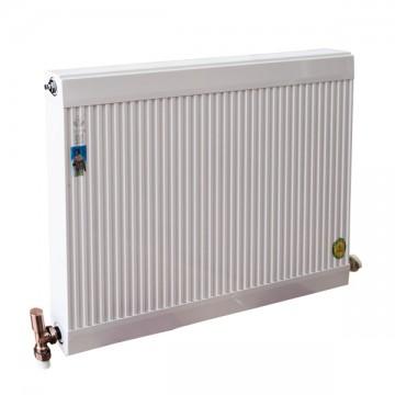圣蒂罗澜散热器 铜铝复合板式散热器