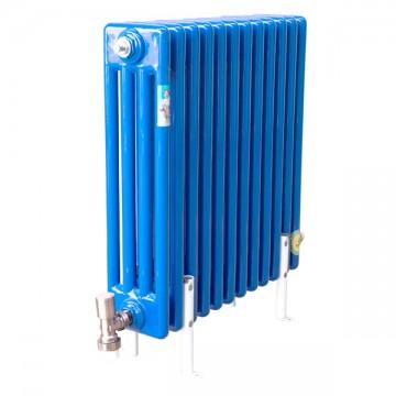 圣蒂罗澜散热器|钢制钢四柱散热器