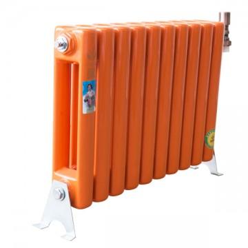 圣蒂罗澜散热器|钢制50方散热器
