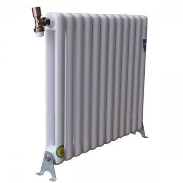 圣蒂罗澜散热器|钢制50B方散热器