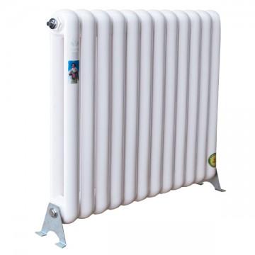 圣蒂罗澜散热器钢制60圆暖气片水暖家用客厅卧室适用