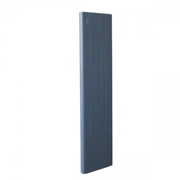 圣蒂罗澜散热器|铜铝无缝拼接板式散热器