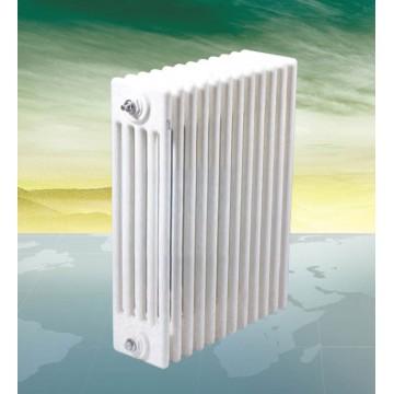钢五柱|金格瑞散热器