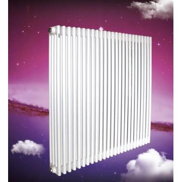 钢四柱|金格瑞散热器