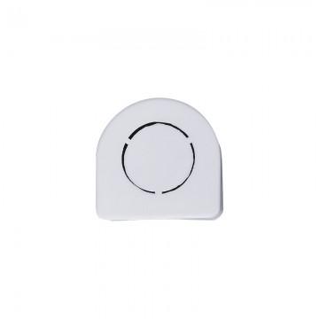 散热器D40堵头|京华塑业