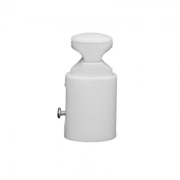 散热器卫浴挂件(大活大脖)|京华塑业
