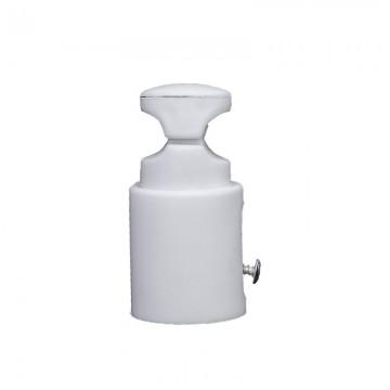 散热器卫浴挂件|京华塑业