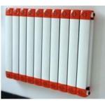散热器 壁挂炉 地暖 新风系统 净水系统
