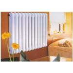 批发地暖、壁挂炉、各种型号采暖散热器