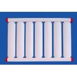 批发壁挂炉 地暖 钢制板式散热器 铸铝散热器