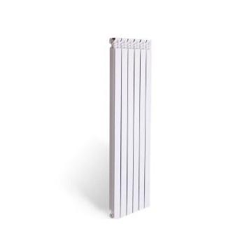 TL-防压铸铝散热器|奥尔堡散热器