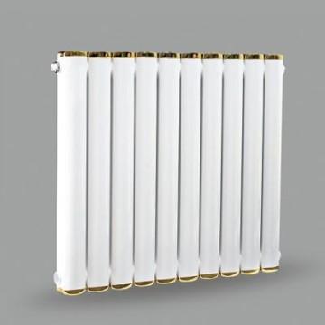 钢制70x60水立方|金世佳德艺散热器