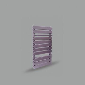 铜铝复合60x30背篓|金世佳德艺散热器