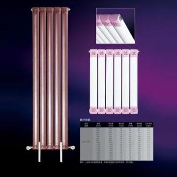 钢制70x63散热器|京诺狮王散热器