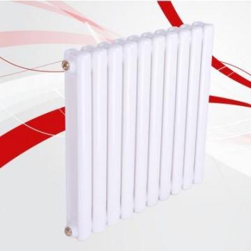 钢制60方散热器|博朗宁散热器
