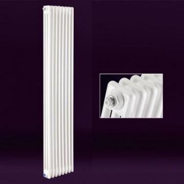 GZ-钢三柱|義马散热器