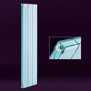 TL-114X60|義马散热器