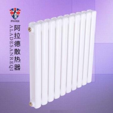 钢制60方散热器|阿拉德散热器