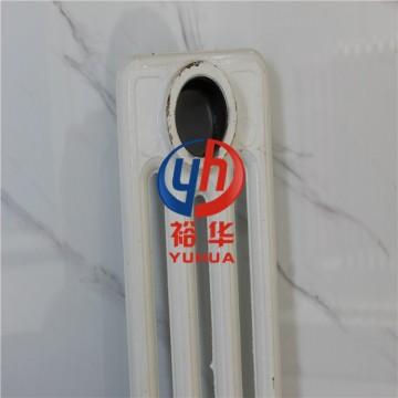 暖气片.椭圆柱式750mm型铸铁暖气片散热器