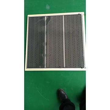 甘肃电地暖 甘肃电地暖安装 水地暖和电地暖哪个好 电热膜
