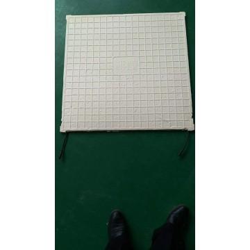 新疆各地区诚招石墨烯电地暖代理