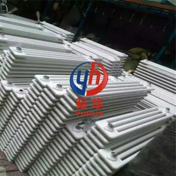 钢制五柱散热器GZ5 家用式钢制系列暖气片