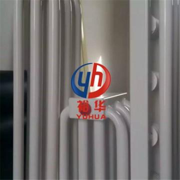铸铁暖气片 供应散热器 厂家直销散热器