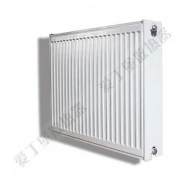 爱丁堡散热器|钢制板式