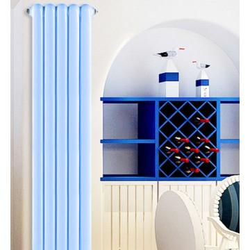 钢制50x25散热器|暖福瑞散热器