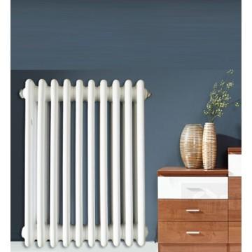 钢三柱散热器|暖福瑞散热器