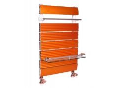 TL-卫浴散热器|阿波罗散热器
