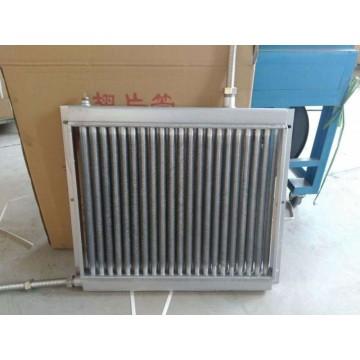 养殖散热器 铝制散热器 加温设备