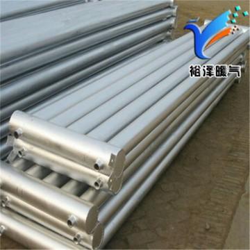 工业光排管散热器暖气片车间大棚专用大量生产供应