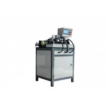 散热器专用设备|兴达伟业