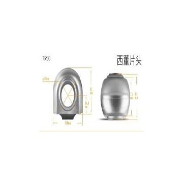 散热器片头|暖气片片头