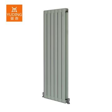 铜铝复合80x95散热器25管|御鼎散热器