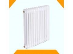 北京钢制散热器|铜铝复合暖气片|钢