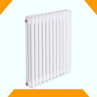 北京钢制散热器|铜铝复合暖气片|钢三柱散热器
