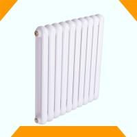 采暖散热器|优质暖气片厂家|钢制50方散热器