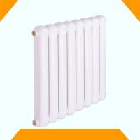 暖气片知名品牌|北京铜铝暖气片|钢制70圆散热器