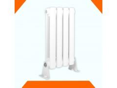 暖气片优质生产厂家|采暖散热器|钢