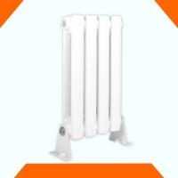 暖气片优质生产厂家|采暖散热器|钢制散热器