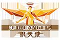 北京炽天使散热器有限公司