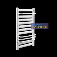钢制卫浴散热器|圣玛力诺散热器