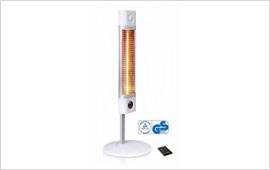 veito红外取暖器 (2播放)